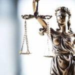 Юрист в сфере IT