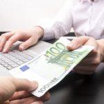 Финансирование по непревзойденной ставке