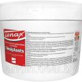 Полиуретановый герметик Оксипласт (Oksiplast) 12 кг.