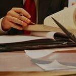 Помощь адвоката, юридические услуги физическим и юридическим лицам