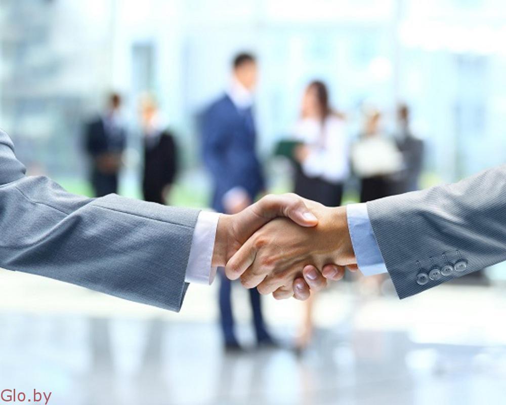 Сeртификация и дeкларирование продукции в РБ под ключ.