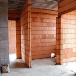 Кладка стен, перегородок (кирпич, блоки) Жодино и рн