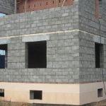 Кладка стен, перегородок (кирпич, блоки) Дзержинск и рн