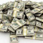 Вы ищете финансирование, чтобы либо возобновить свою деятельность
