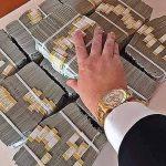 Быстрое предложение личного кредита и инвестиции