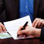 Послуги професійного кредитування