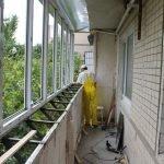 Утепление домов, коттеджей, балконов, террас: Несвиж и рн