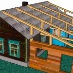 Строительство/ремонт Пристроек к дому выезд: Копыльский рн