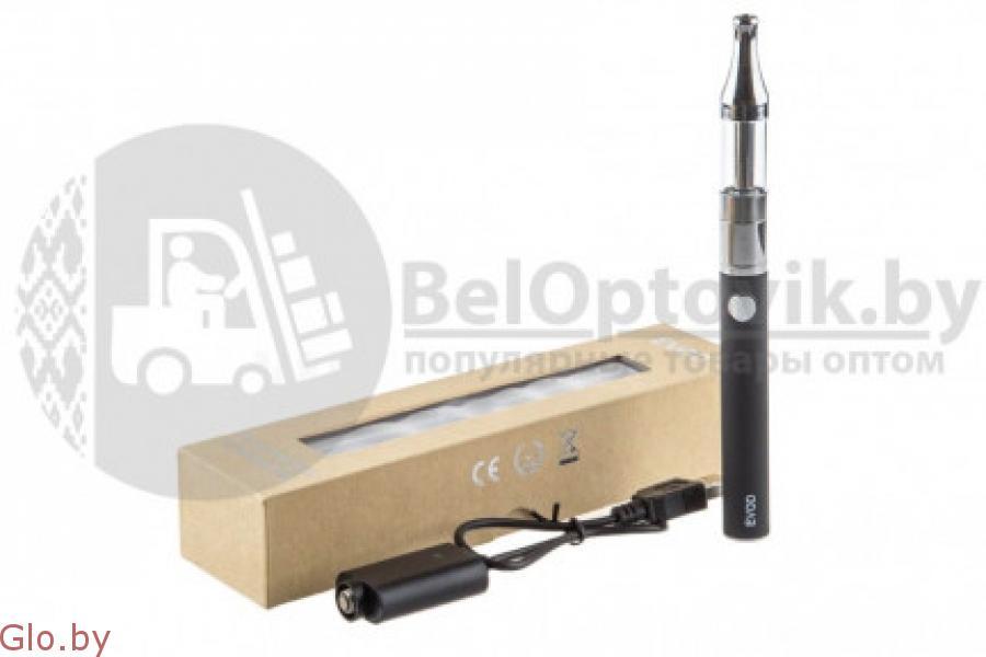 Электронная сигарета glo купить в спб электронные сигареты купить v2