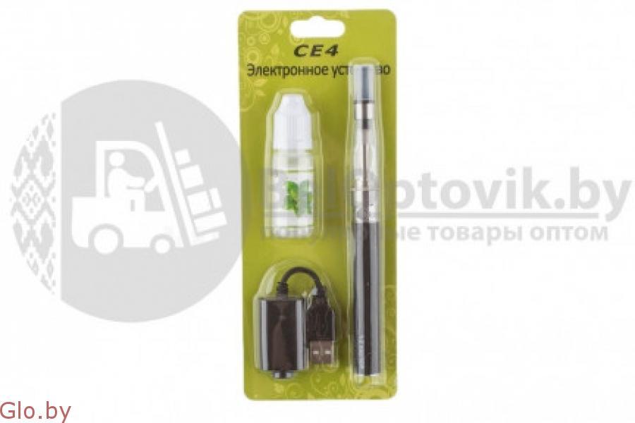 Купить электронную сигарету с жидкостью в волгограде электронная сигарета купить спб до 1000 рублей