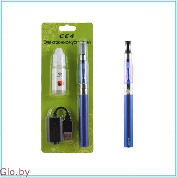 Электронные сигареты ce4 купить сигареты травах купить