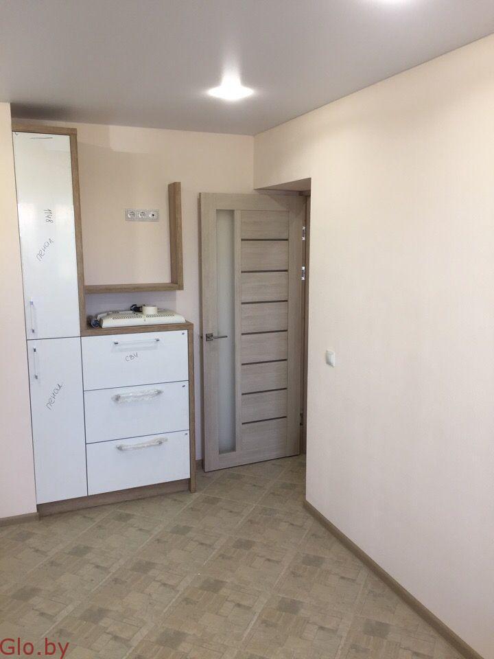 Вежливый ремонт квартир) качественно в Минске