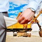 Защита прав дольщиков от банкротства застройщика