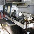 Токарно-винторезный станок ВСТ-625-21СКС23-3497