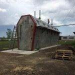 Многопрофильное деревообрабатывающее производство в Гомельской области