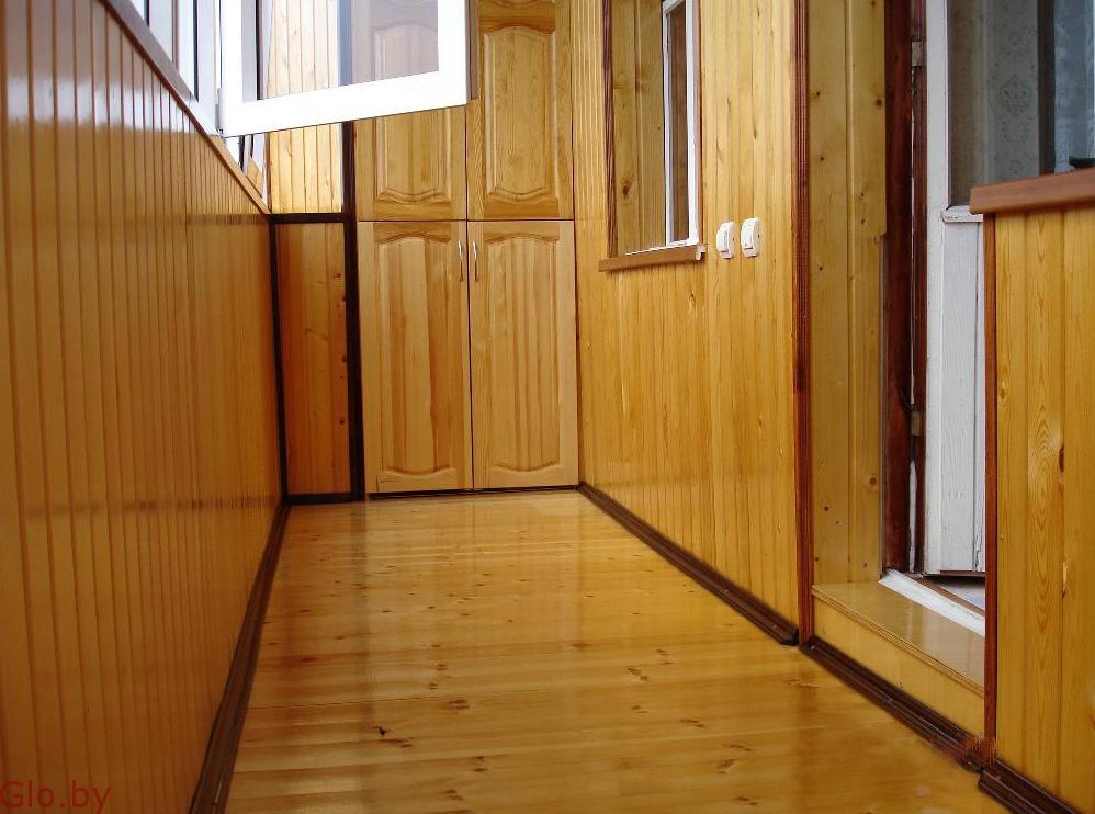 Отделка деревянных Домов и Бань. Быстро - качество на 100%