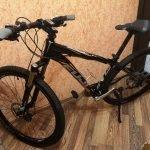 """Продам велосипед Fuji 29\"""""""