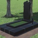 Благоустройство могил на всех кладбищах Минска