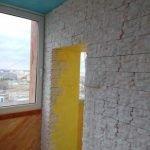 Ремонт квартир и помещений под ключ. Марьина Горка
