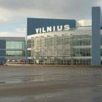 Ежедневные трансферы в аэропорты Вильнюс и Каунас из Минска