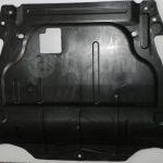 Защита двигателя ( новая ) для Форд-мондео с 2007 г. -.....