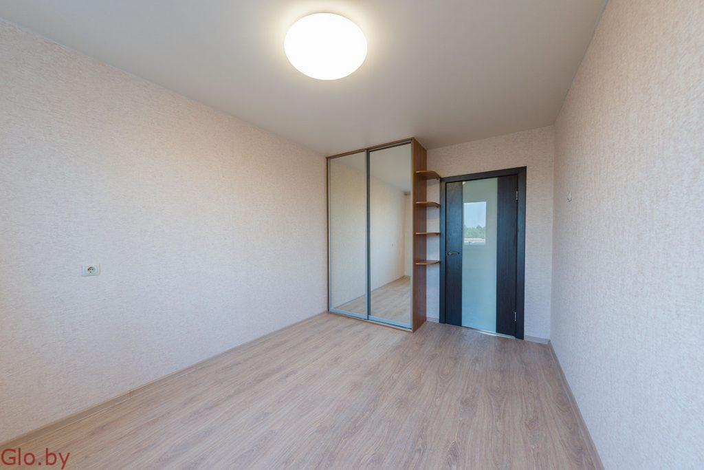 Ремонт квартир, комнат недорого и качественно