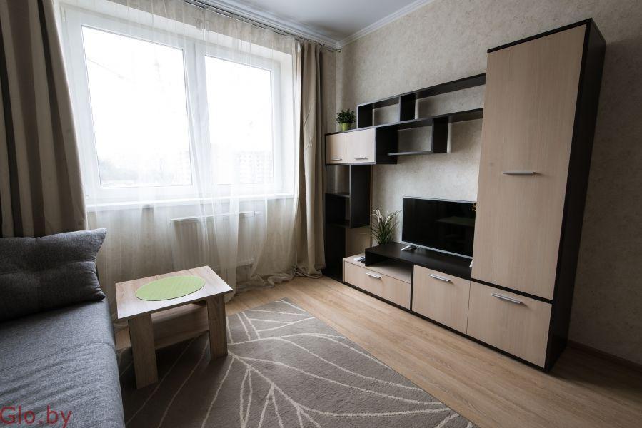 Косметический ремонт квартир,комнат. Недорого