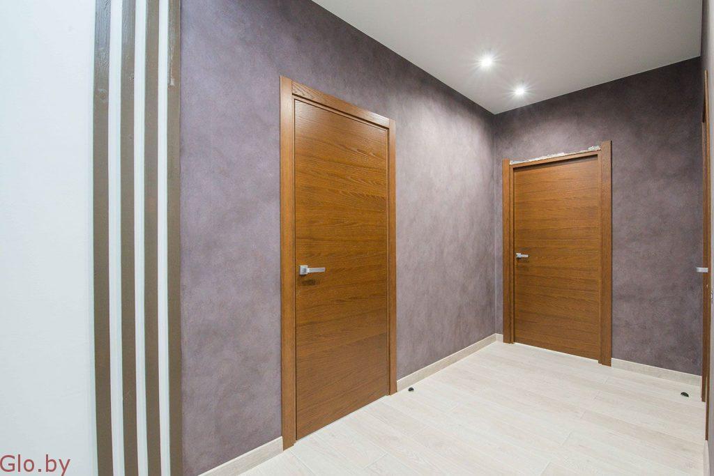 Комплексный ремонт квартир. Низкие цены