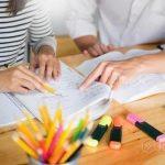 ОНЛАЙН-УРОКИ для учащихся 1-4 классов