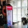 Продается мини-кафе с кальянами в Ленинском р-не
