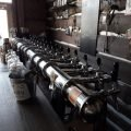 Продается пивной бар (паб) в ТЦ в элитном районе Лебяжий