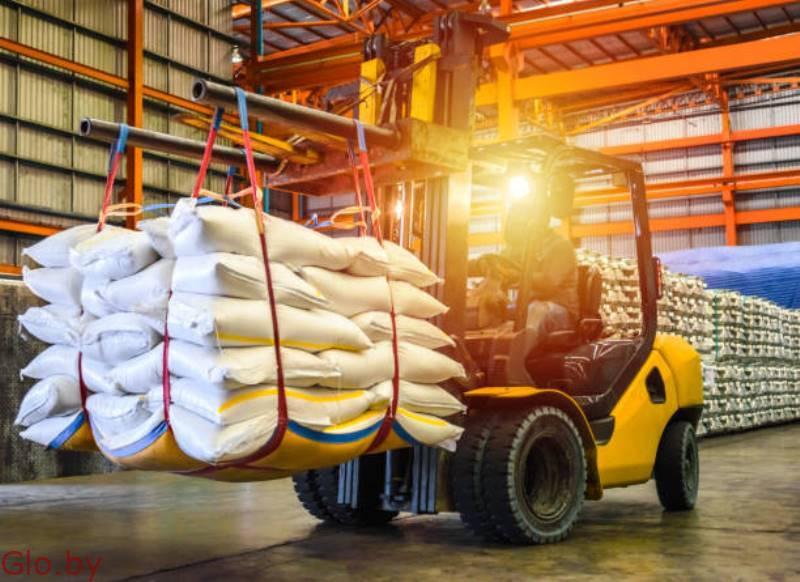 Производственные Помещения необходимых размеров для мебельного или метал