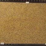 Продаём обогреватель ТеплопитБел из кварцевого песка