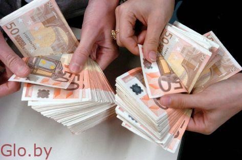 Кредитное предложение со 100% гарантией