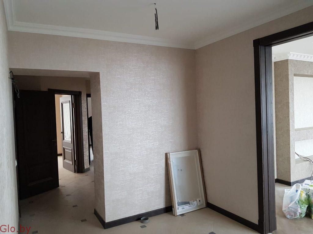 Лучшее предложение по ремонту квартир!