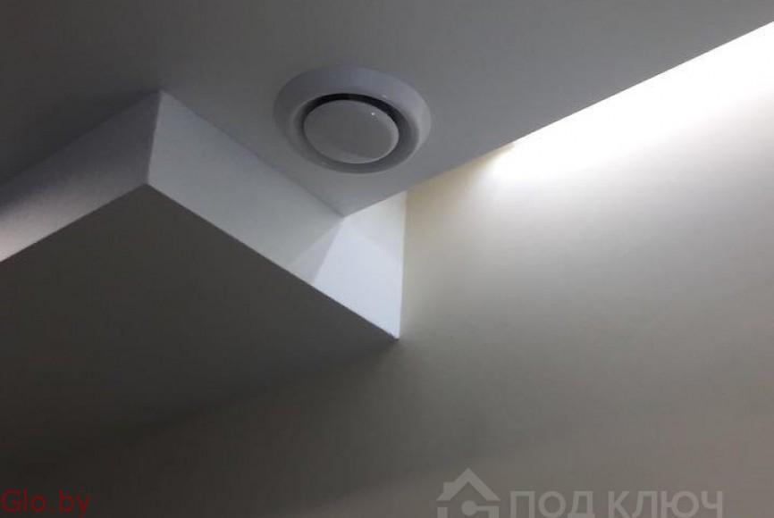 Доверьте ремонт своей квартиры мастеру с опытом