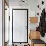 Эксклюзивный дизайнерский ремонт квартир коттеджей