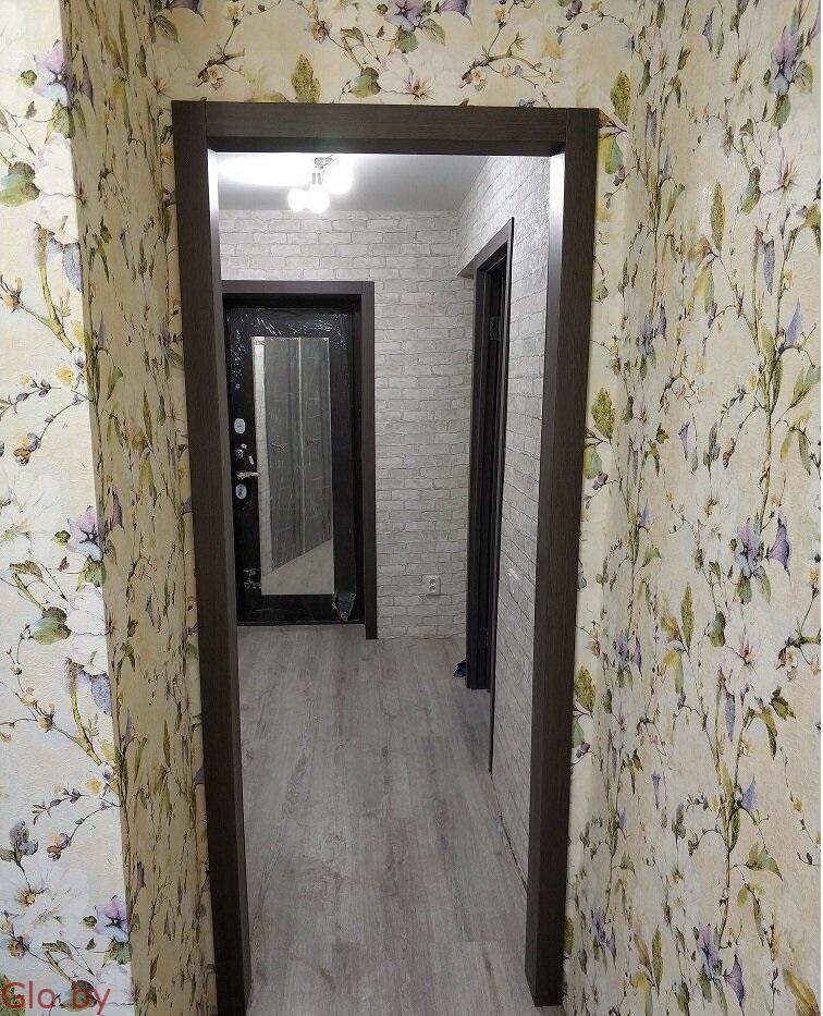 Косметический ремонт квартир,комнат.Ваш мастер:)