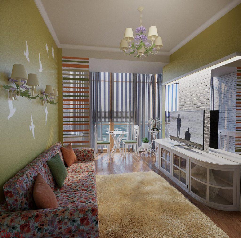 Ремонт квартир от эконом до премиум класса.Недорого