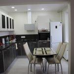 Косметический ремонт квартир. Доступные цены
