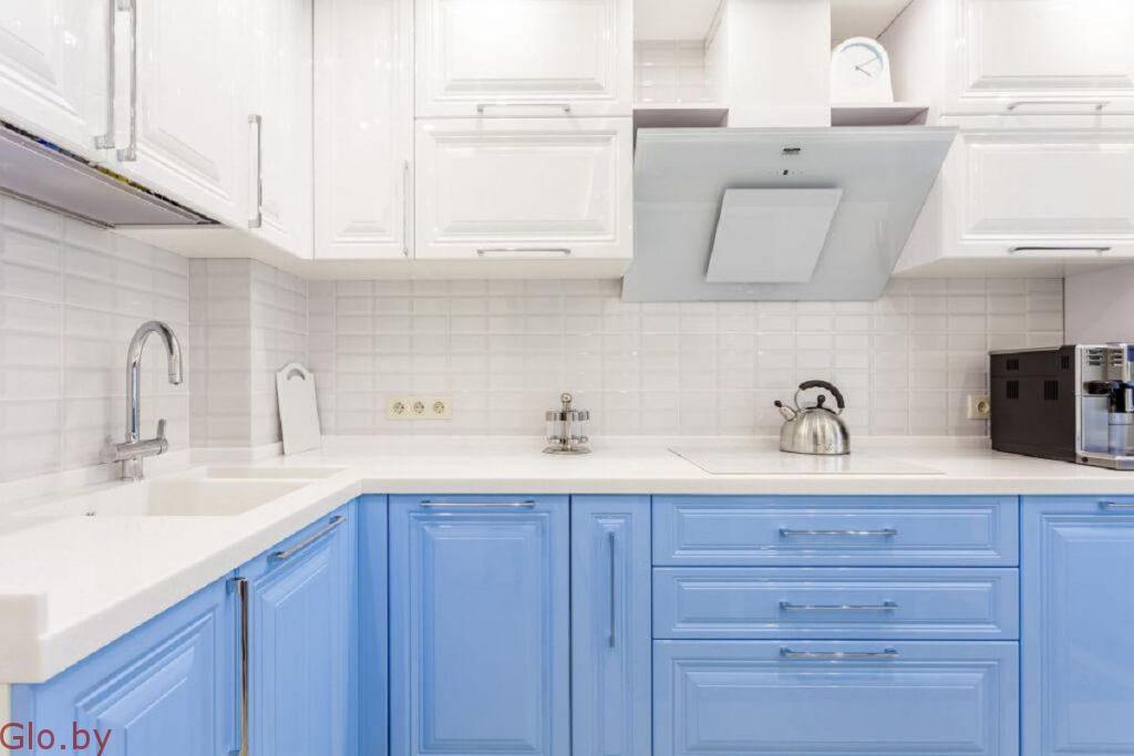 Комплексный, доступный по цене ремонт квартир