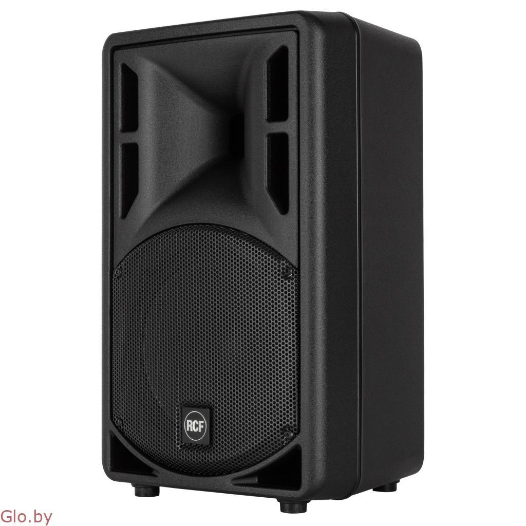 Активная акустика RCF ART 310-A MK4 колонка