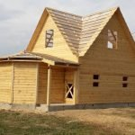 Построим Садовый Дом сруб. Рассрочка 6 месяцев