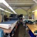 Продается швейное производство с налаженной сетью сбыта
