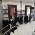 Рентабельный салон красоты (парикмахерская) 67м2 в Минске