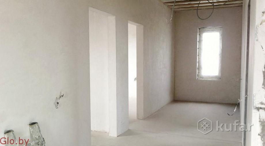 Монтаж перегородок, отделка потолков, ремонт стен.
