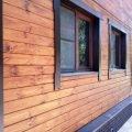Отделка деревянных Домов и Бань-мастера своего дела