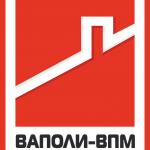 Строительная компания ООО «ВАПОЛИ-ВПМ»