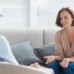 Психолог, психологическая помощь