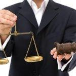 Опытный юрист. Сопровождение сделок